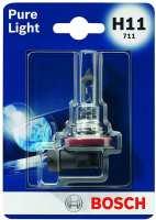 Лампа H11